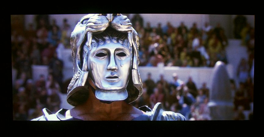 gladiator_mask.jpg