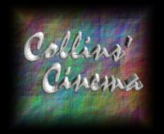 Collins' Cinema Logo