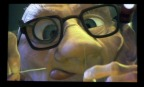 The professor, Toy Story, 1.85:1